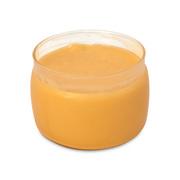 Мёд желтого донника