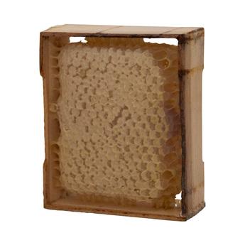 Секция горный сотовый мёд