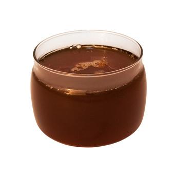 Мёд Алтайского дягиля