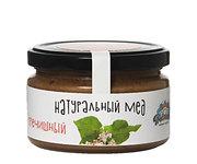 Крем мед  гречишный 300гр