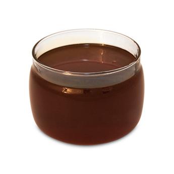 Мёд молочая